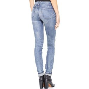 Marc by Marc Jacobs Lou Skinny Jean | Size 27